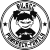 RILREC Label-Programm