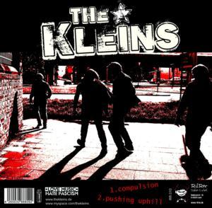 The Kleins
