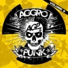 "V.A. (CD+MP3) ""Aggropunk Vol. 2"""