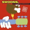 "Swoons (CD) ""Something Different"""
