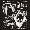 "The Fallen (7''-EP) ""No More Control"""