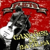 "Flicts (CD) ""Cancoes De Batalha"""