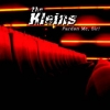 "The Kleins (CD) ""Pardon Me, Sir!"""