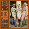"Bobby Pins (CD) ""Dancing in the moon"""