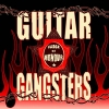 "Guitar Gangsters (CD) ""Badge Of Honour"""