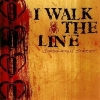 "I walk the line (LP) ""Desolation Street"""