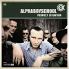 "Alpha Boy School (CD) ""perfect situation"""