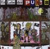 "Various Artists (CD) ""Es lebe der Punk Vol. 8"""