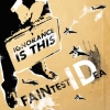 "Faintest Idea (CD) ""ignorance is this"""