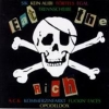 "Various Artists (CD) ""Eat the rich Vol. 3"""