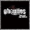 "The Ghoulies (CD) ""Reclaim the world"""