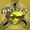 "The Baboonz (CD) ""Progress!?"""