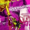 "The Shoemakers (CD) ""Turn Me On"""