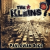 "The Kleins (CD) ""Pavlovian Dogs"""
