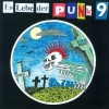 "Various Artists (CD) ""Es lebe der Punk Vol. 9"""