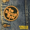 "The Baboon Show (CD) ""Punkrock Harbour"""