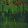 "The Kleins (CD) ""The Rock´n´Roll Punk Experience"""