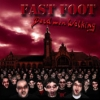 "Fast Foot (CD) ""Dead Men Walking"""