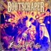 "Bootscraper (CD) ""Country & Eastern"""