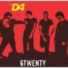 "The D4 (CD) ""6Twenty"""