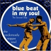 "Various Artists (CD) ""Blue beat in my soul, the 2nd step"""