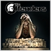 "The Offenders (CD) ""Shots, Screams & Broken Dreams"""