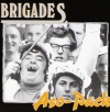 "Brigade S. (CD) ""Aso-Pack"""