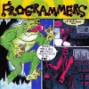 Frogrammers (7''/EP) - self titled -