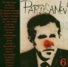 "Various Artistst (CD) ""Partisanen 6"""