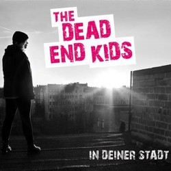 The Dead End Kids - In...