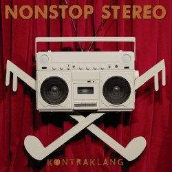 Nonstop Stereo...