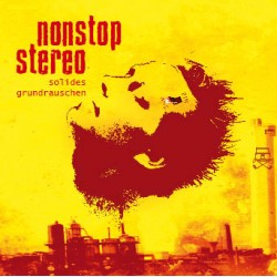 Nonstop Stereo - Solides...