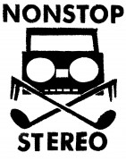 Nonstop Stereo